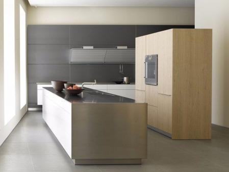 厨房间图库