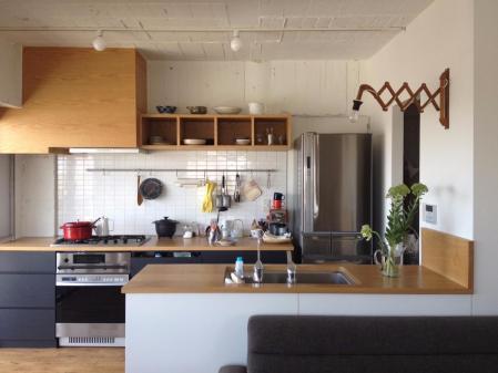 创意厨房设计免费