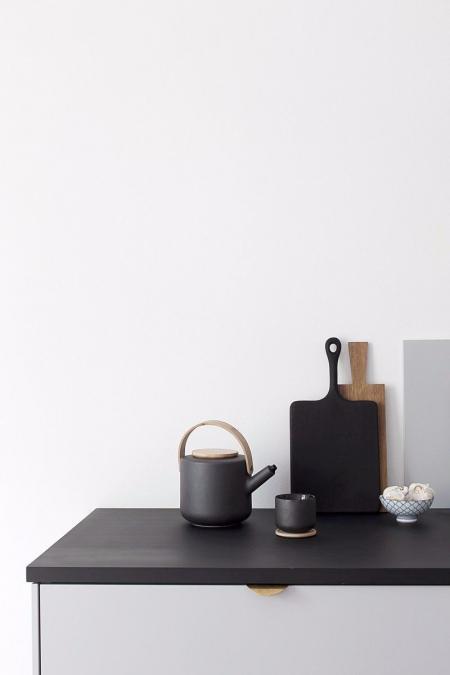 创意厨房设计图片