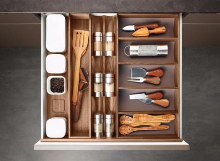 创意厨房设计案例