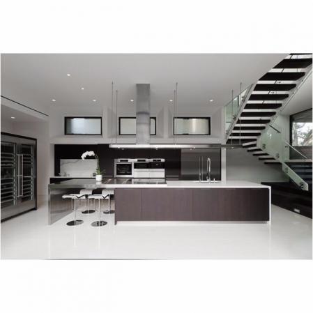 创意厨房的装潢设计