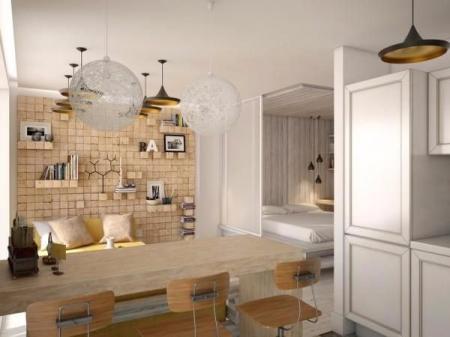 公寓高清图