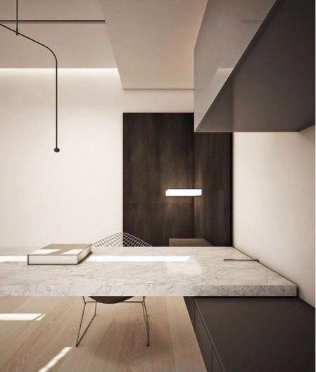 公寓图设计