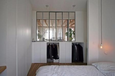公寓图片参考