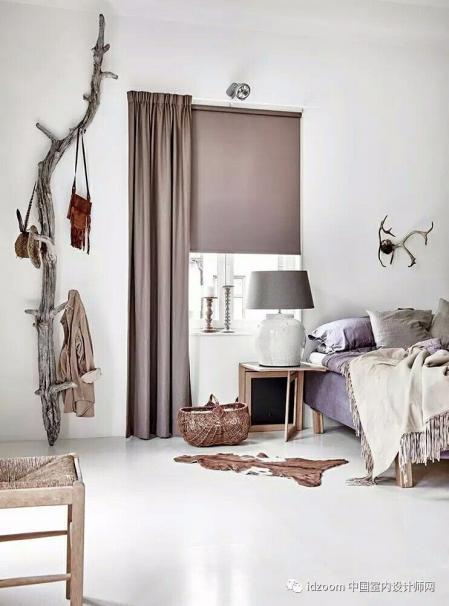 创意公寓图片