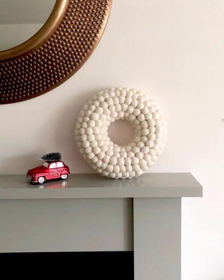 创意公寓设计素材