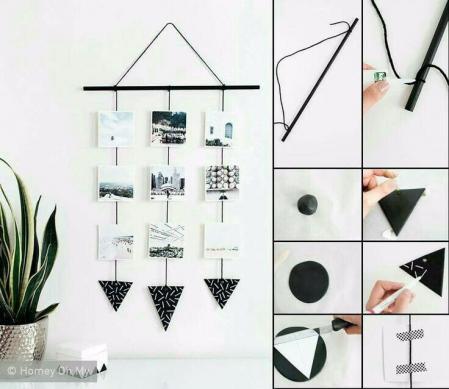 特色公寓设计 图片