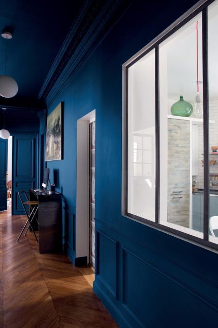 特色公寓设计免费