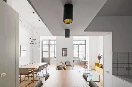 特色公寓图片设计
