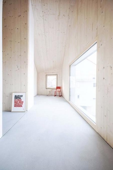 高端公寓图片 设计