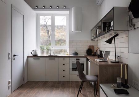 高端公寓设计 免费