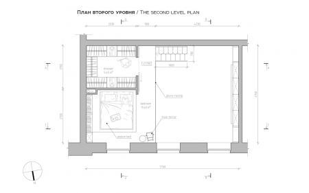 高端公寓设计照片