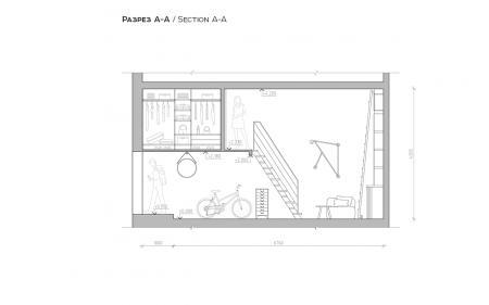 高端公寓设计图集