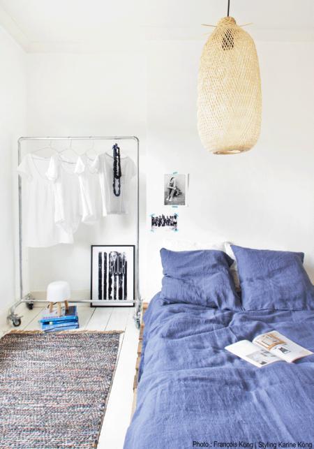 高端公寓室内图片