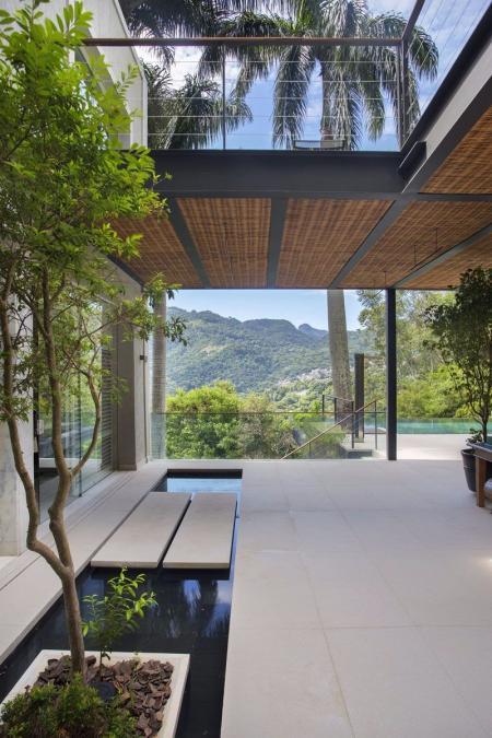 庭院设计 参考