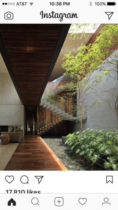 创意庭院怎么设计