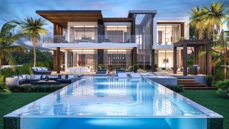 特色会所家居设计