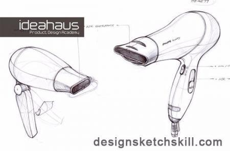 精品工业家电设计 素材