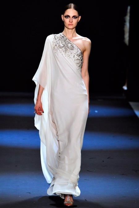 婚纱素材设计