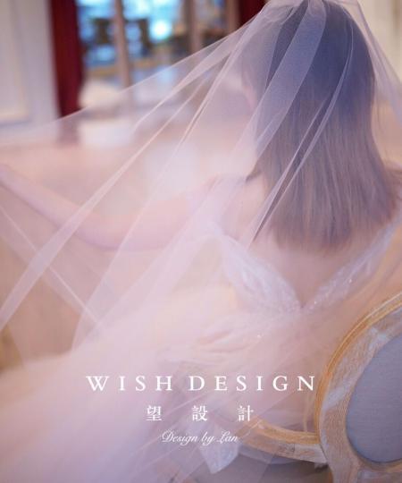 流行婚纱素材设计
