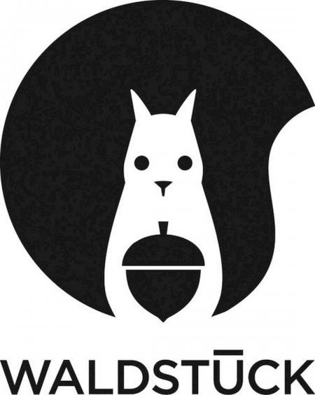 logo素材 设计