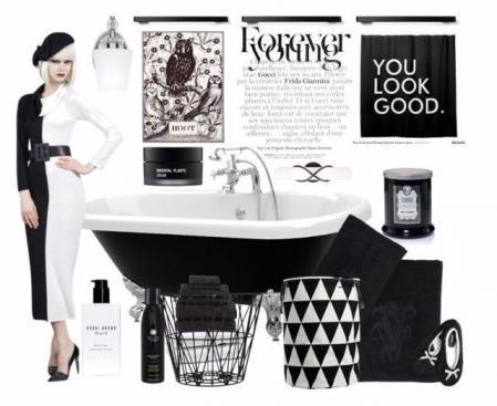 最流行时尚概念设计素材