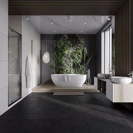 顶尖洗手间