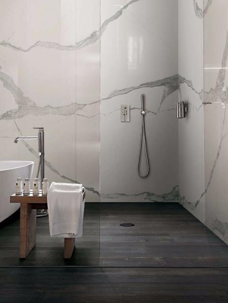 洗手间设计 图纸