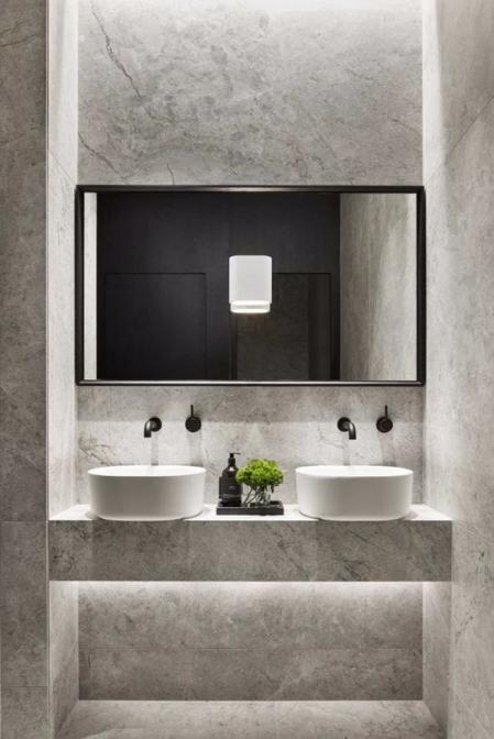 洗手间图片设计