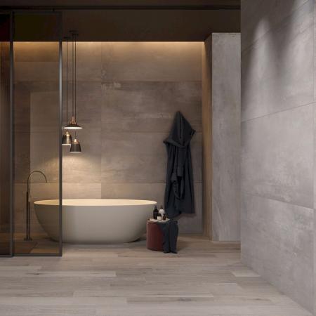 洗手间设计照片