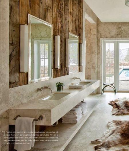创意洗手间图片