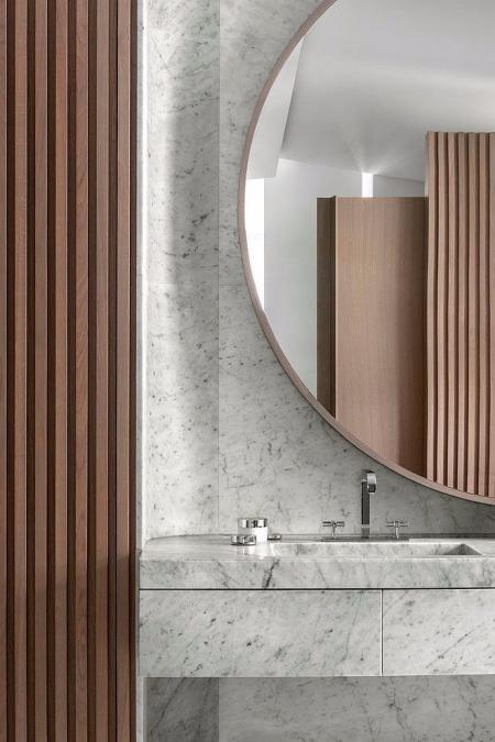 特色洗手间图片 设计