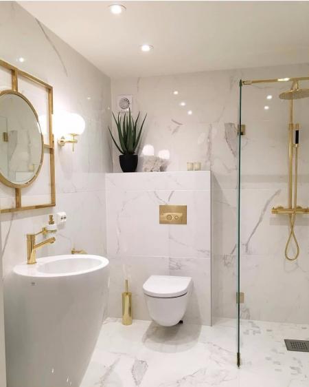 特色洗手间免费设计
