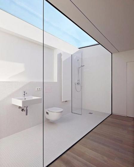 特色洗手间设计免费