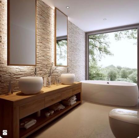 高端洗手间参考 设计