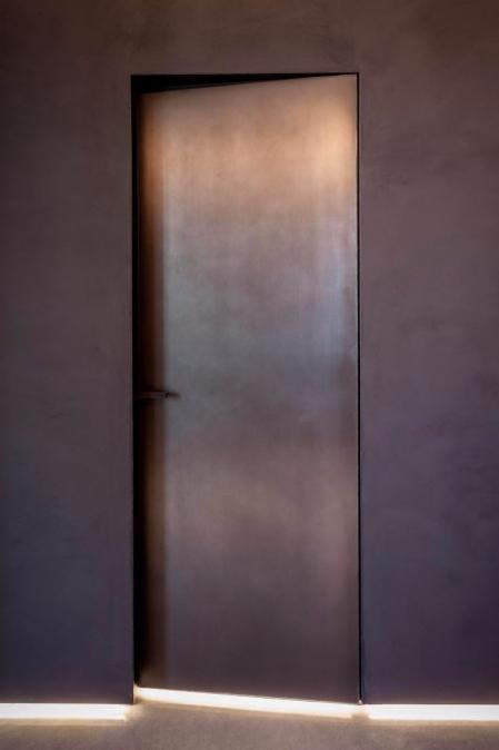 优秀装饰门