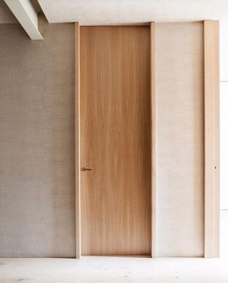 经典装饰门
