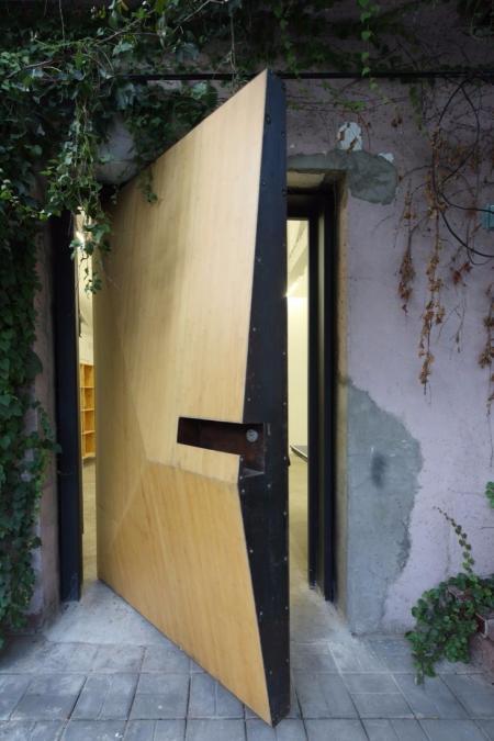 装饰门设计 参考
