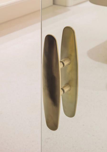 装饰门设计 图片