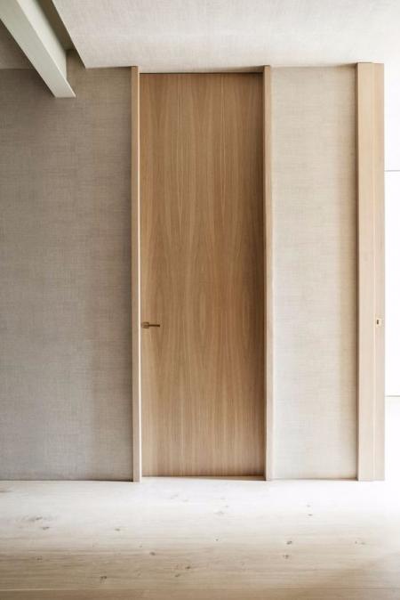 装饰门设计免费
