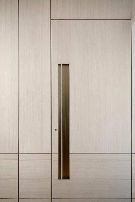 装饰门设计图纸