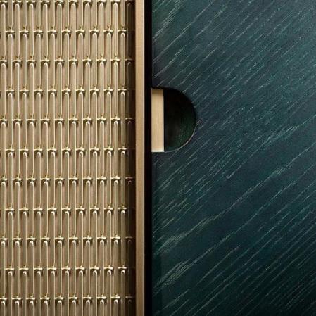 装饰门设计参考