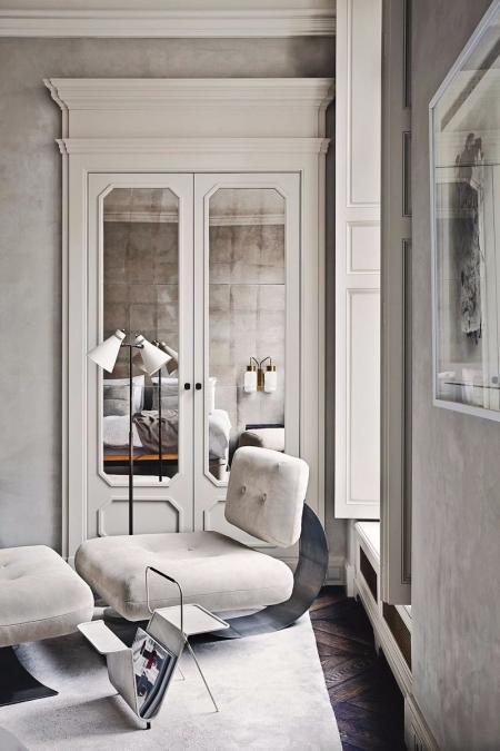 创意装饰门设计 参考