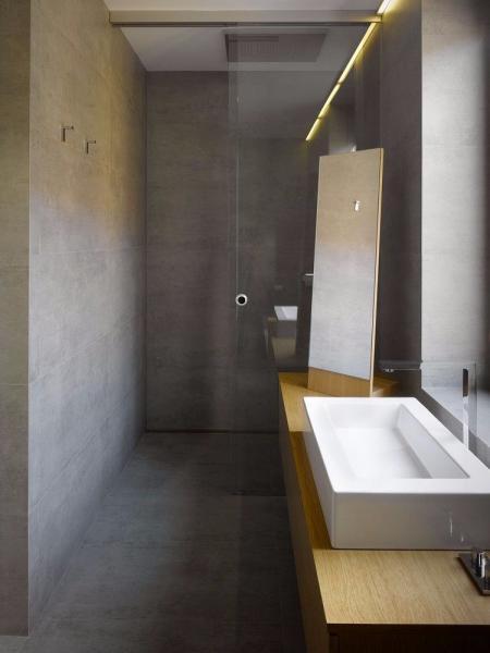 素材 设计日式风格