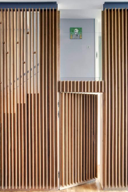 创意日式风格素材 设计