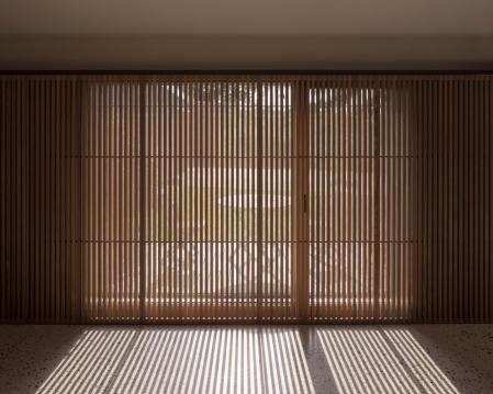创意日式风格设计免费