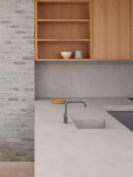 创意日式风格室内设计