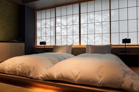 特色日式风格设计案例