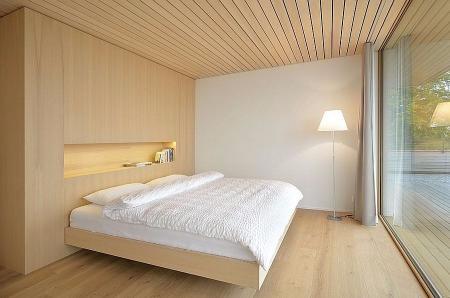 特色日式风格室内装饰