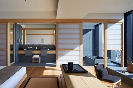 个性日式风格设计 图库